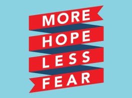more_hope_less_fear_1x