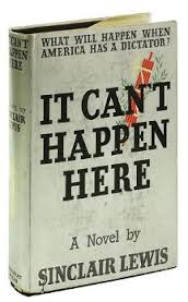 it-cant-happen-here