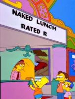 simpsons-naked-lunch