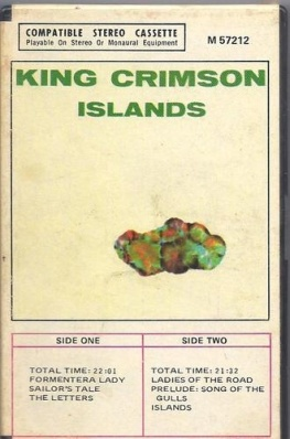king-crimson-islands-cassette