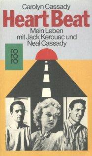 NC_HB_Germany_1980