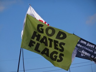 god-hates-flags