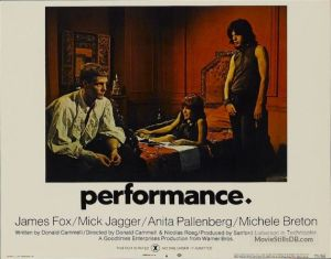 performance-lobby-card