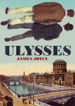 Ulysses men by John Conway V2