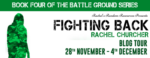 RMC-fighting-back-blog-tour