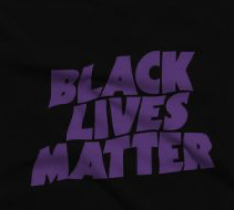 Black-Lives-Matter-Black-Sabbath-sm